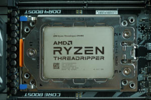 threadripper 2 3