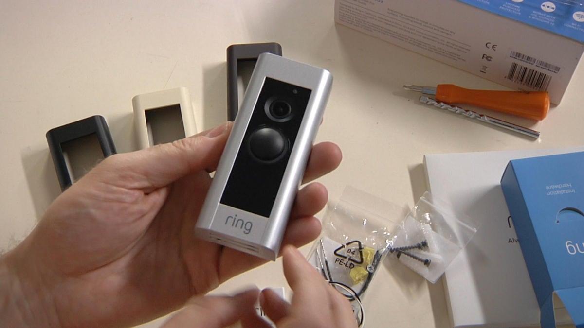 trv18 036 ringvideodoorbellpro