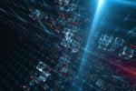 Securing competitive advantage through data exploitation