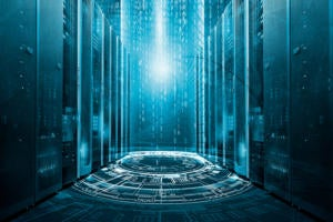 Should you upgrade tape drives to the latest standard?