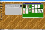 Windows 95 is now downloadable as a nostalgic 'app'