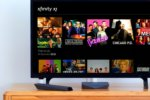 Relief from cable-box rental fees is coming (but not from Comcast)