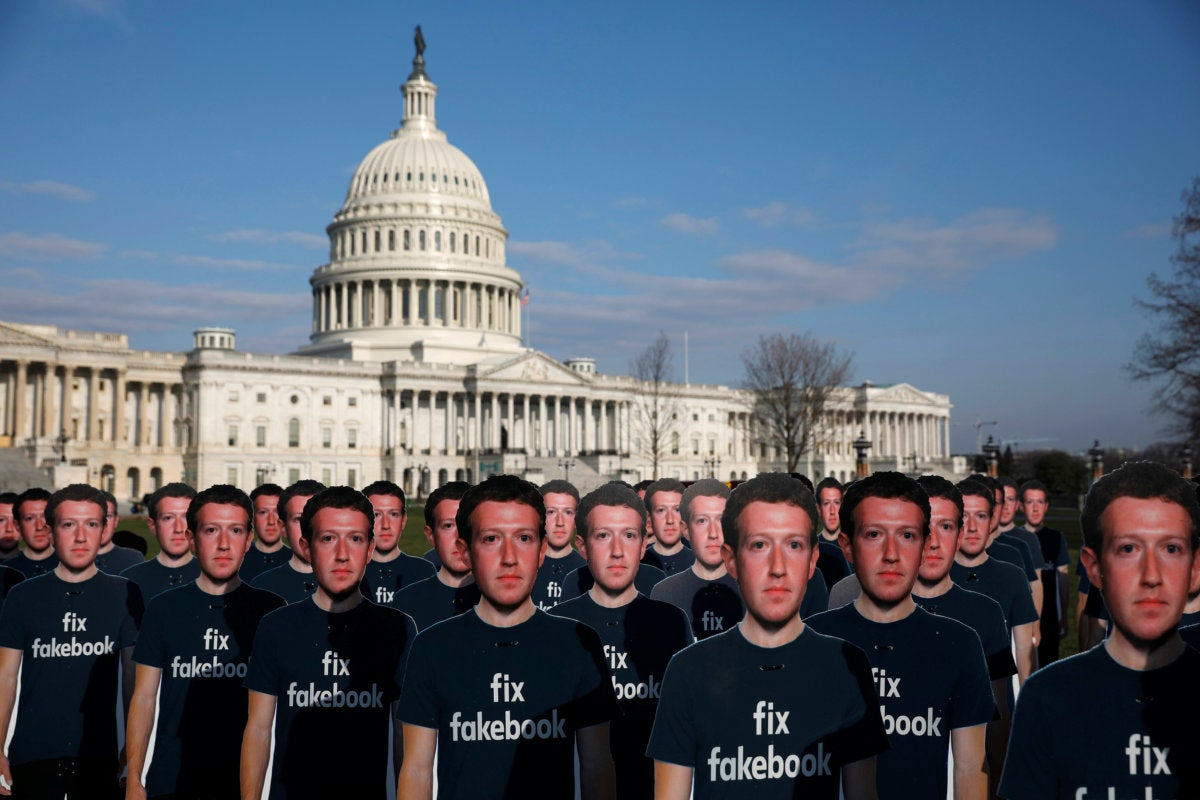 zuckerberg mark cutouts capitol