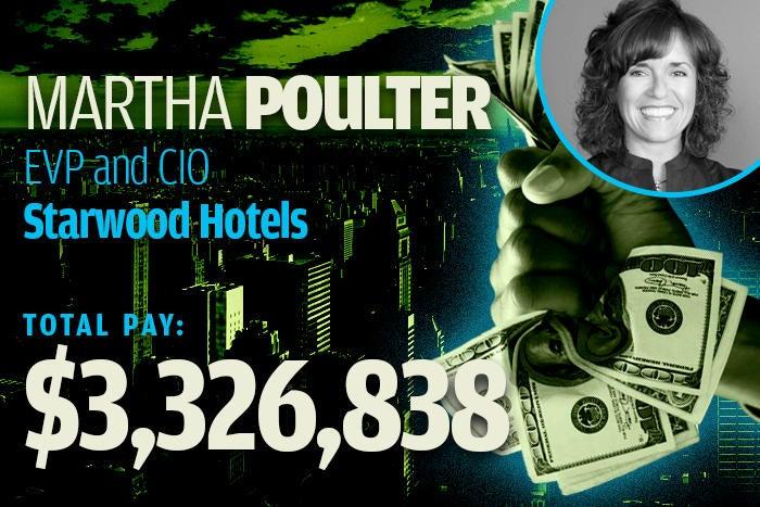 14 martha poulter starwood hotels