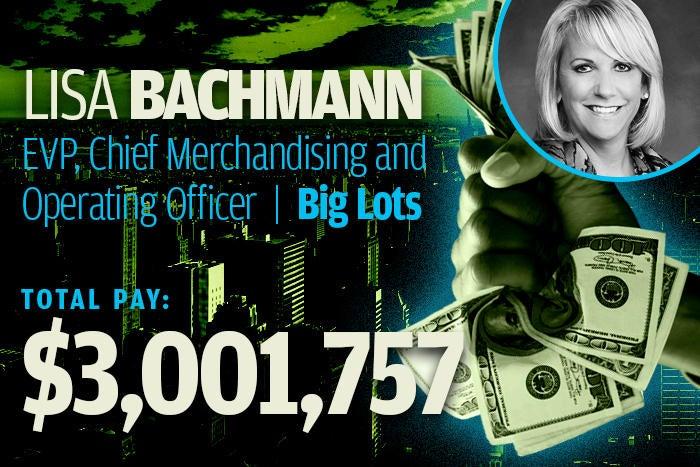15 lisa bachmann big lots