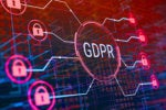 Report: Over 59,000 GDPR data breach notifications, but only 91 fines