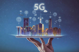 Why 5G's commercial potential remains untapped in Southeast Asia
