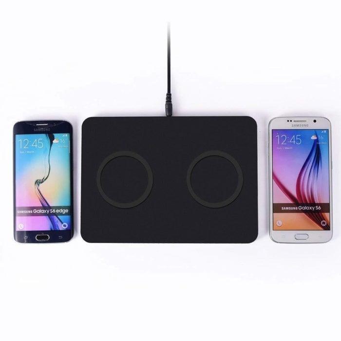 Aimitek wireless charger
