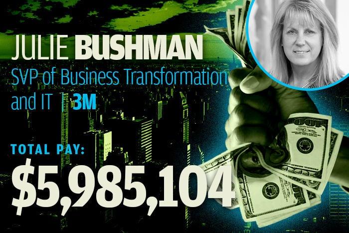 6 julie bushman 3m