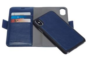 amazonbasics wallet case iphonexs cropped