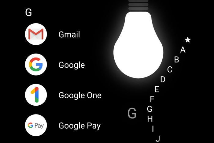 A Standout New Android Launcher for Ergonomic Efficiency