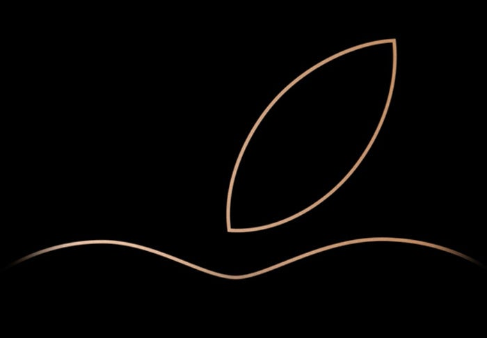 apple sep12 event icon
