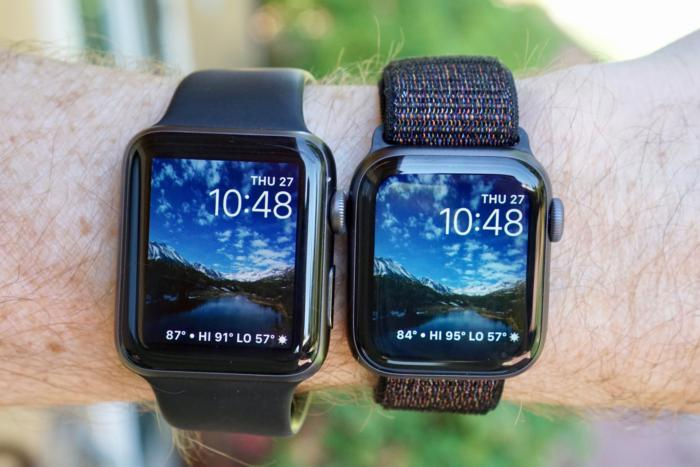 apple watch 24 size compare