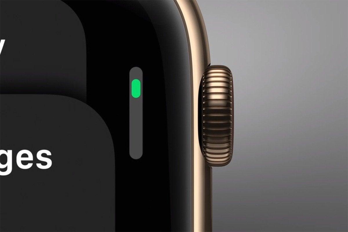 Apple, iOS, iPhone, Apple Watch