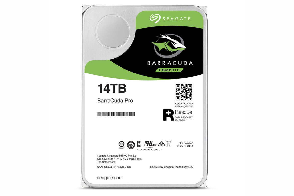 barracuda14tb image front