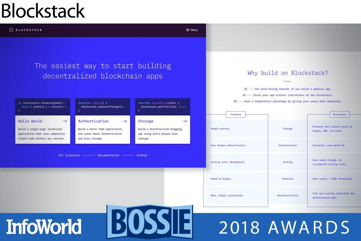 bos 2018 blockstack