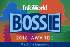 bos 2018 machine learning