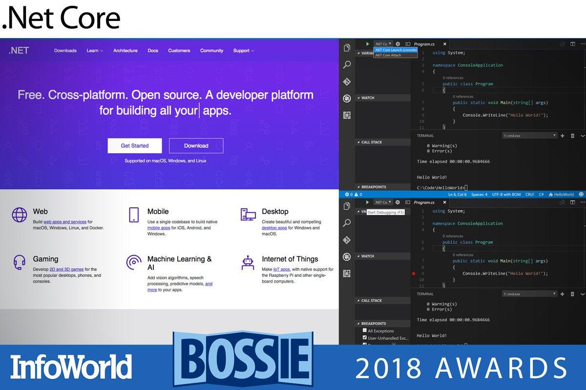 bos 2018 net core