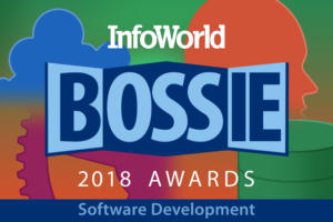 bos 2018 software dev