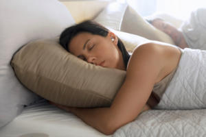 Google and Apple claim their devices deliver a better sleep; not true, university says