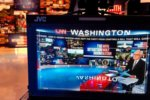 Scammers pose as CNN's Wolf Blitzer, target security professionals