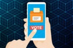 Computerworld > Mobile voting via phone / digital ballot
