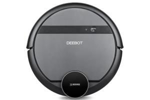 deebot 901