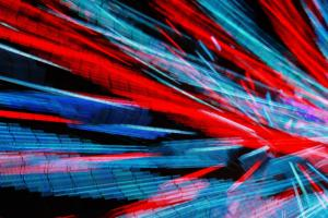 15 characteristics of IT digital maturity