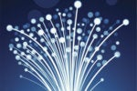 1Gbps services becoming the norm, says NZ's Chorus