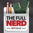 The Full Nerd