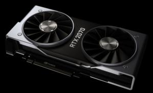 geforce rtx 2070 gallery b