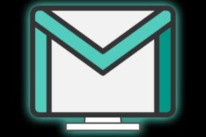 How to make Gmail's desktop interface infinitely better