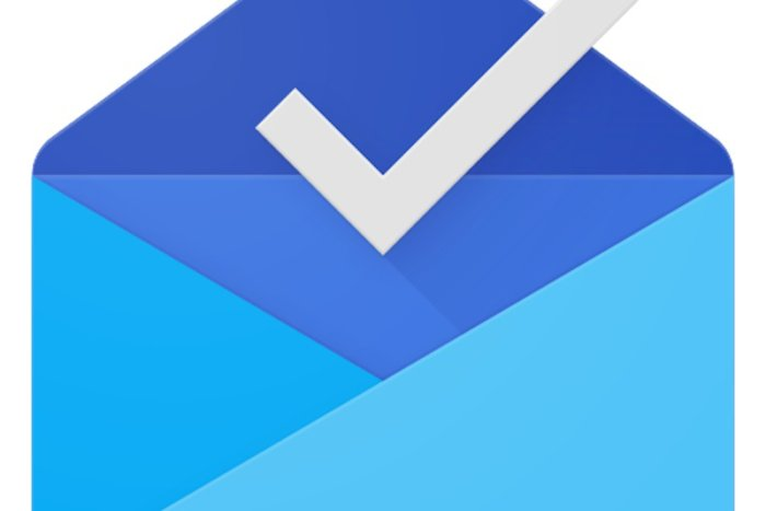 In killing Inbox, Google takes another swipe at its most