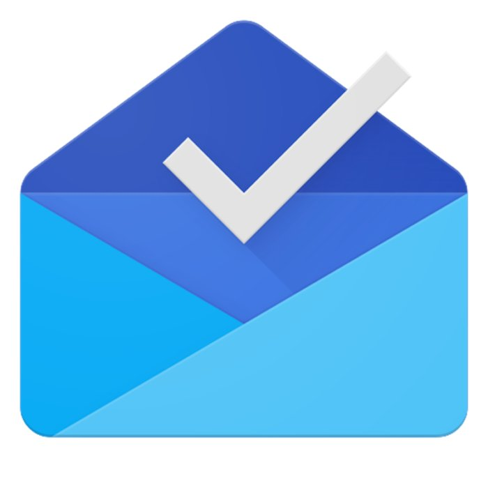 in killing inbox google takes another swipe at its most passionate