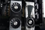 Are used graphics cards worth the risk?   Ask an expert