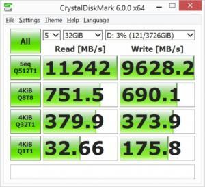 highpoint cdm 512