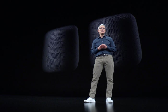 HomePod to get new Siri Shortcuts, phone calls, and other Siri features in upcoming update