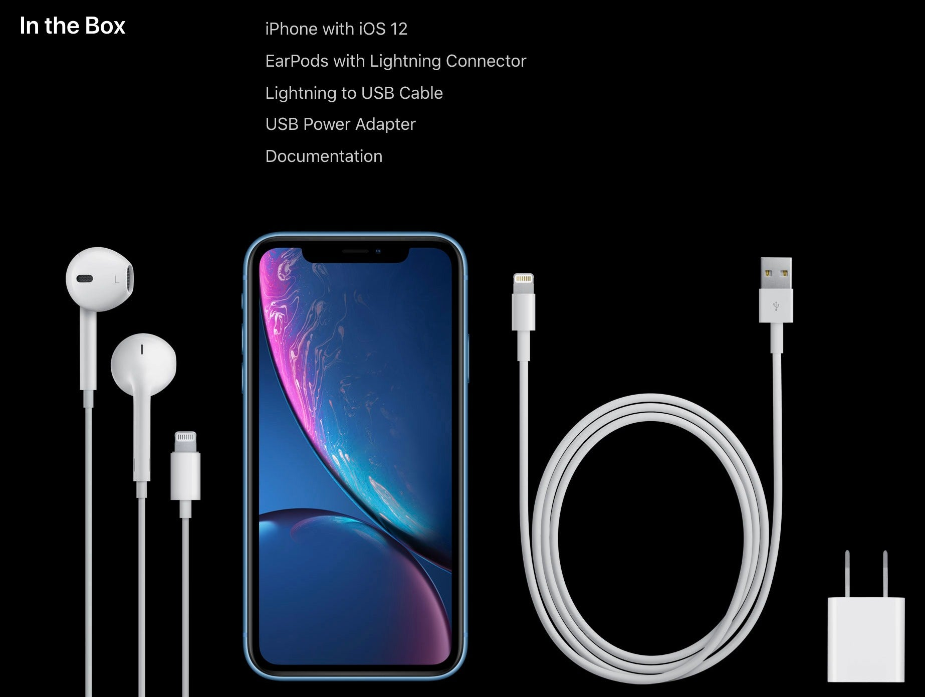 Lightning headphones apple earbuds - headphones iphone lightning