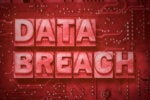 Data breaches exposed 5 billion records in 2018