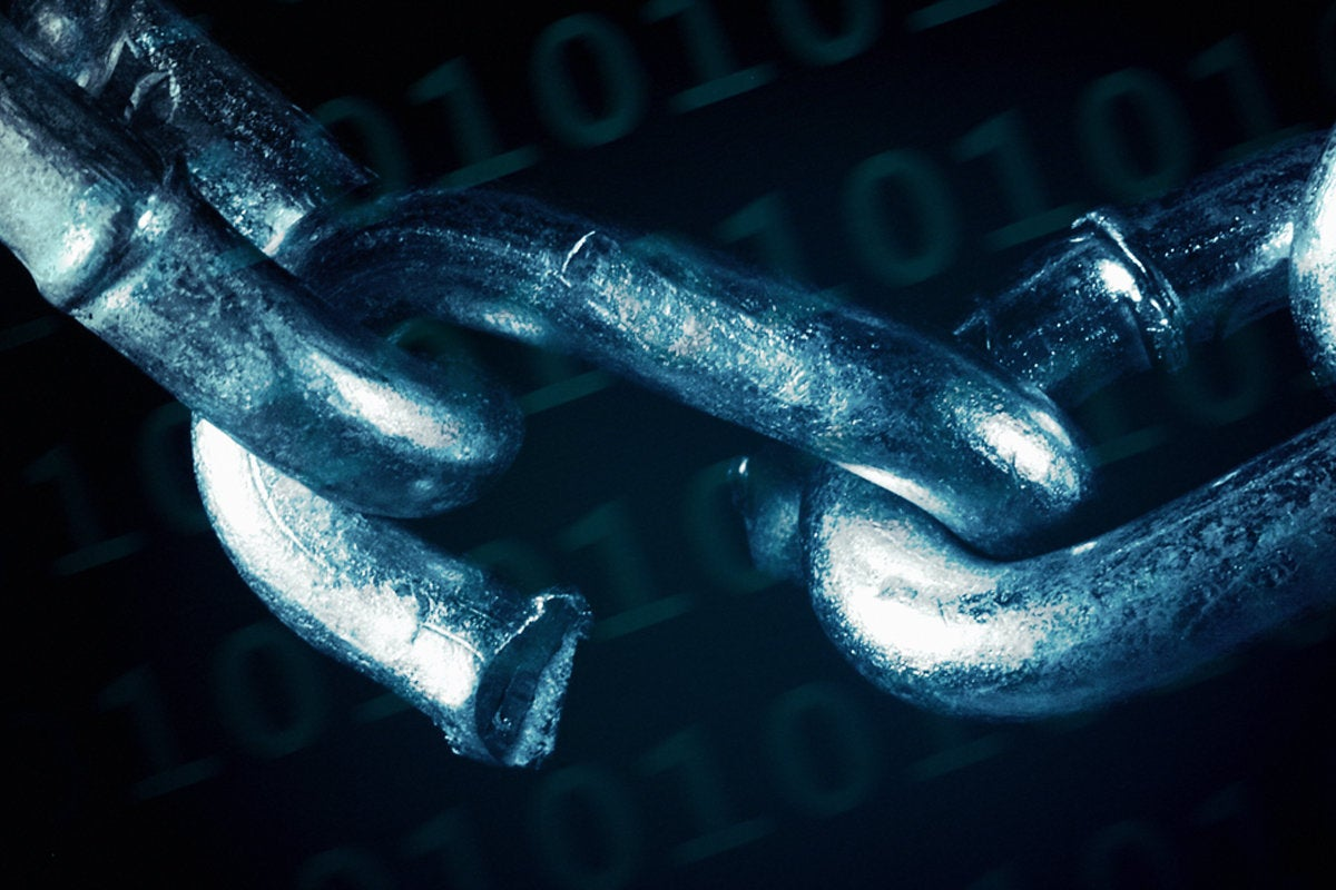 intro security vulnerability
