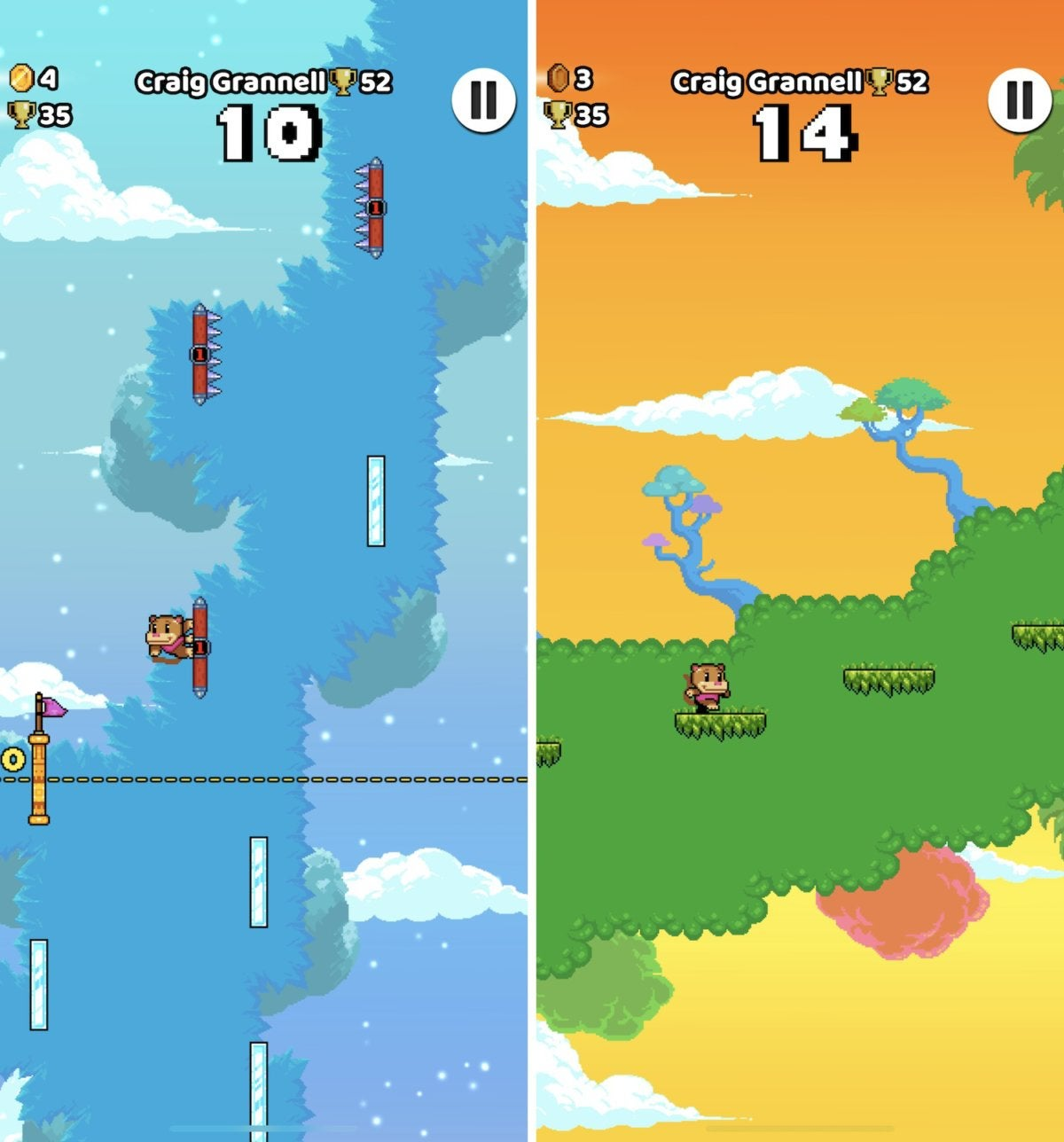 iosgames sept18 wallkickers