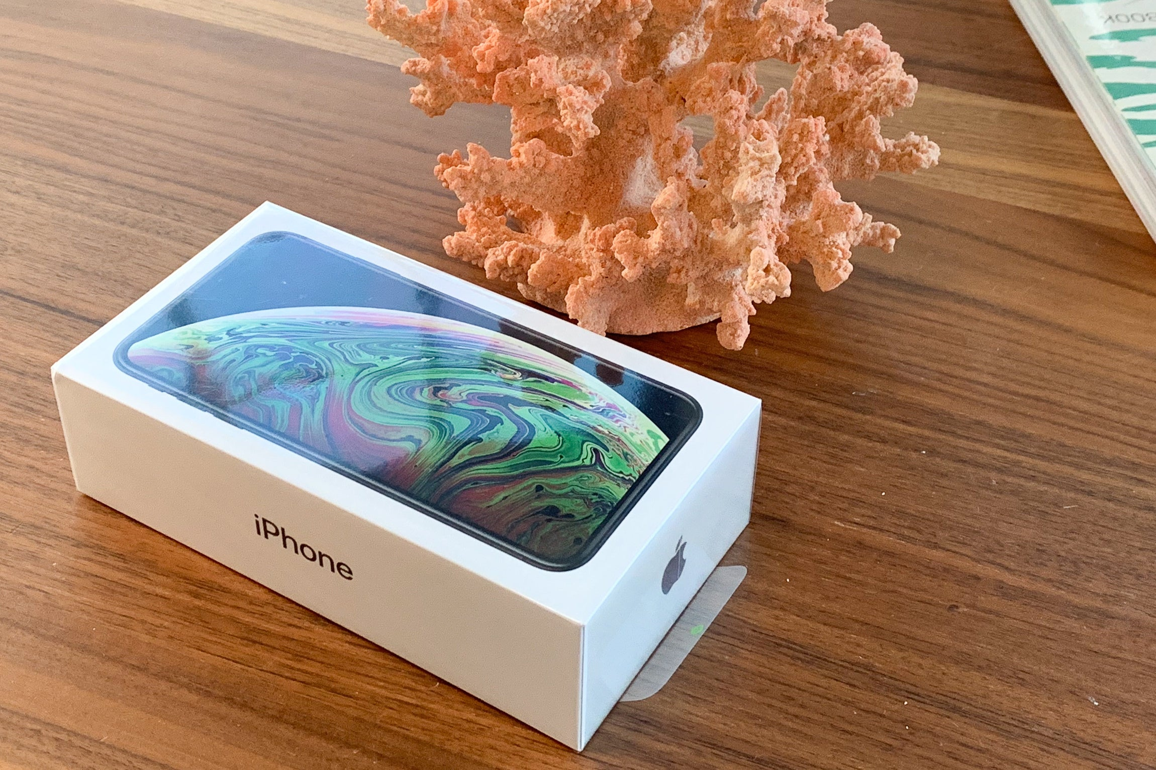 Giveaway iphone xs max price