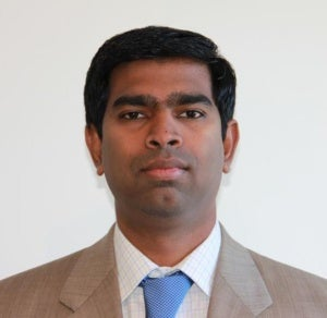 BrandPost: Gnanavelkandan Kathirvel, Director Member Technical Staff, AT&T, Board of Directors at OpenStack, TSC Chair of Akraino Edge Stack