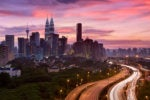 Top 10 Smart Cities in ASEAN