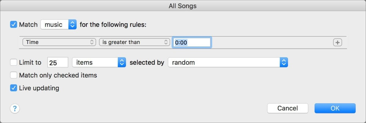 mac911 force ios to download icloud songs