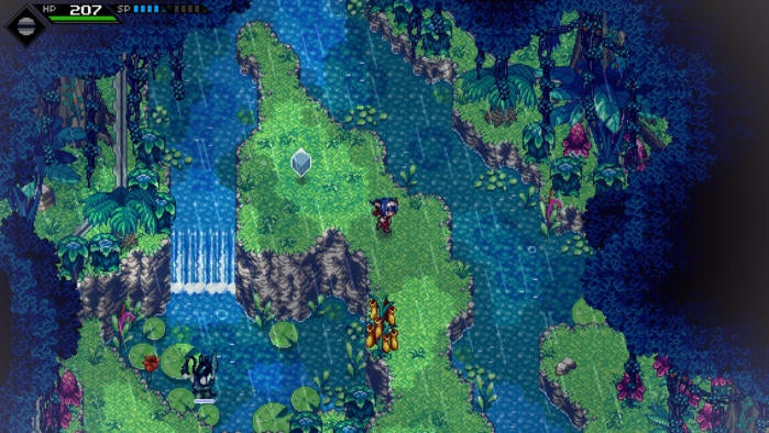 macgames sept18 crosscode