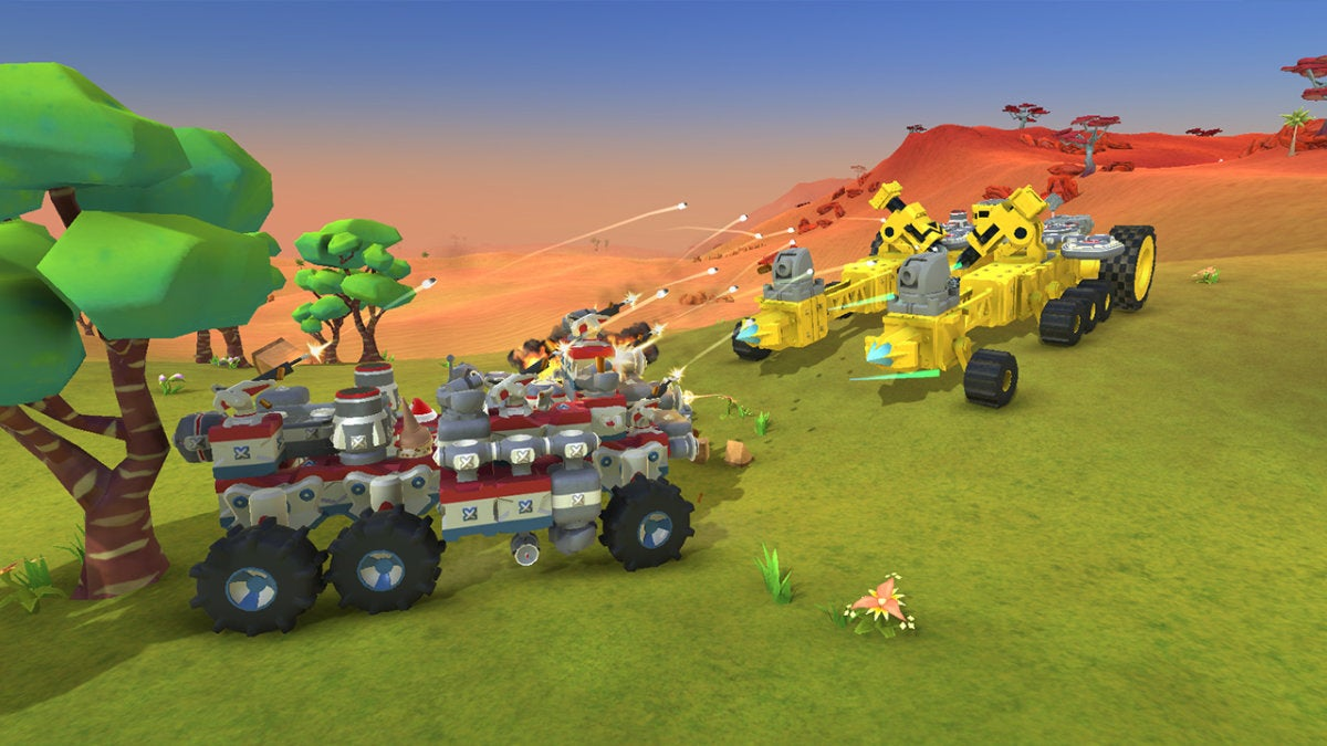 macgames sept18 terratech