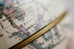 Map  >  Malaysia