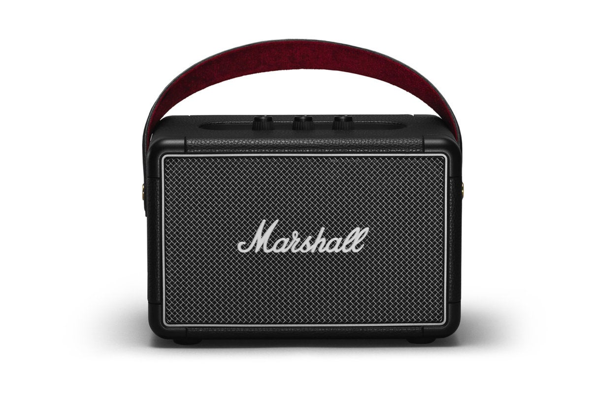 marshall kilburn ii black 0104 white bg highres small