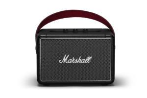 marshall kilburn ii black 0104 white bg highres small